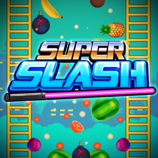Big Time Games on the App Store