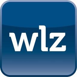 WLZ E-Paper
