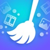 Cleaner - Clean Gallery Pro - iPhoneアプリ