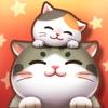 猫咪日记:猫咪公寓宠物养成游戏,模拟养猫游戏