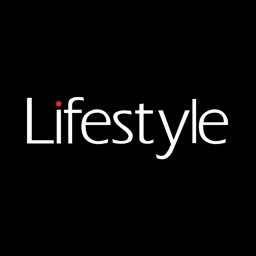 Lifestyle -  لايف ستايل