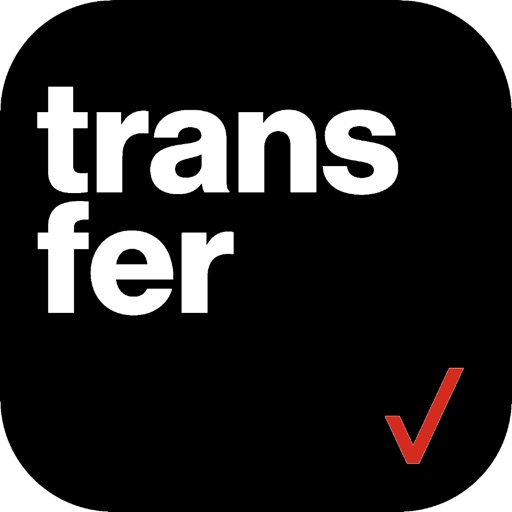Verizon Content-Transfer