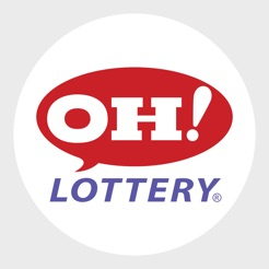 ohio lottery scratch off ticket scanner