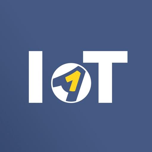 1SIM IoT