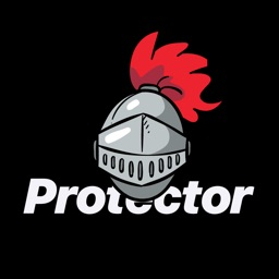 Knight: Web Protection