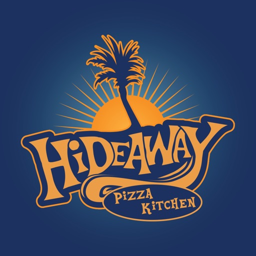 Hideaway Pizza Kitchen