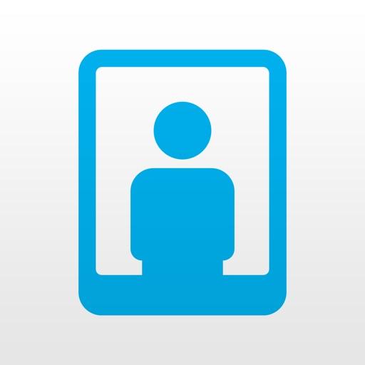 IBM Traveler Companion