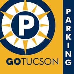 GoTucsonParking