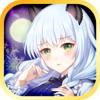 けもカノ ~My Strange Girlfriend~ - iPadアプリ