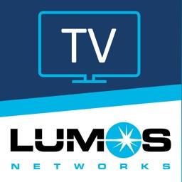 Lumos TV