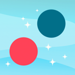 Two Dots Hack Online Generator  img