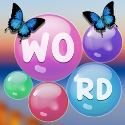 Word Discover - Word Games