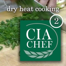CIA Cooking Methods - Volume 2