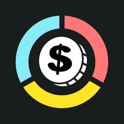 Cash Coach - Financial Planner