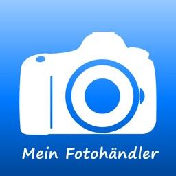 Mein Fotohändler