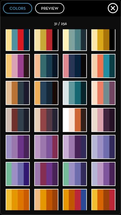 iC Painter screenshot-4