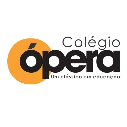 Colégio Opera