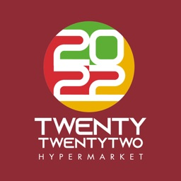 2022 Hypermarket