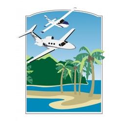 AirJourney FileViewer