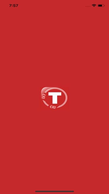 TiCab