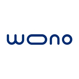 Wono Manager | Company cards