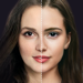 Celebrity Look Alike - Looky Hack Online Generator