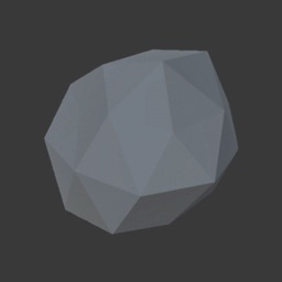 AR Asteroids