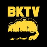 Bare Knuckle TV на пк