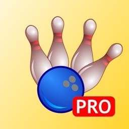 My Bowling Pro