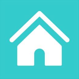 家事ノート-共働き夫婦向け家事分担アプリ
