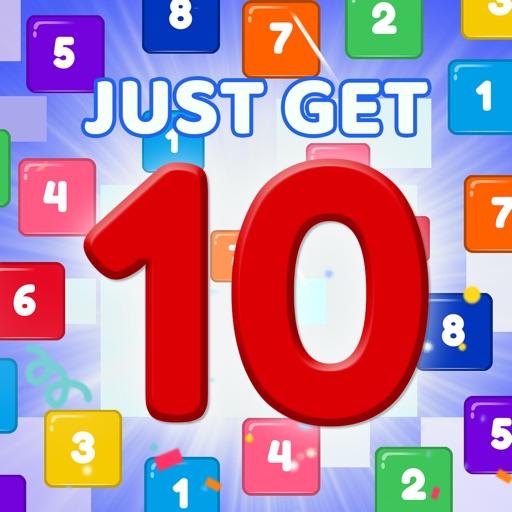 Get10!!