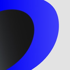Яндекс.Драйв — каршеринг Обзор приложения