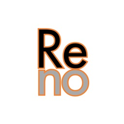 reno - anki study note