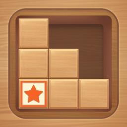 Block Puzzle Plus!