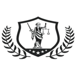 Law Offices of G&L