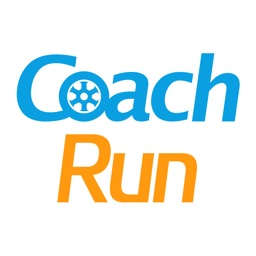 Coach Run