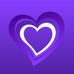 Hookup Dating App: Flirt Chat