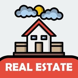 Real Estate Exam Prep Q&A