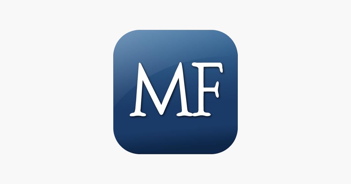 feba4bbfd2  MF Milano Finanza su App Store
