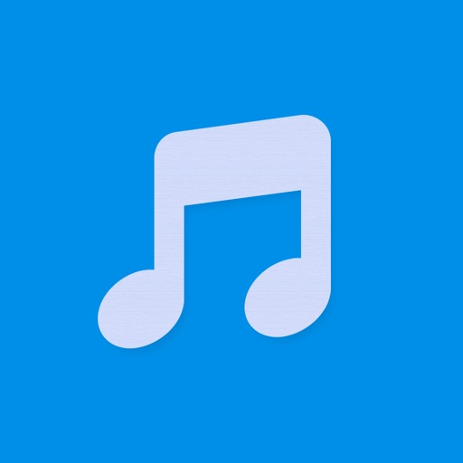 Free Song Notifier for iTunes