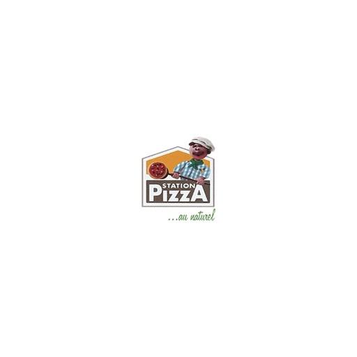 Station Pizza au Naturel