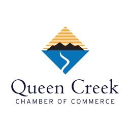 Explore Queen Creek