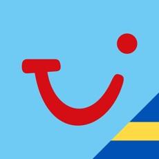 TUI Sverige - din reseapp