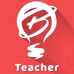 Bizzbrains Teacher