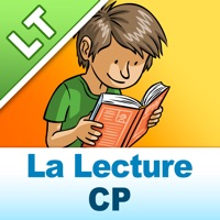 Codes for Lecture CP Lite Hack