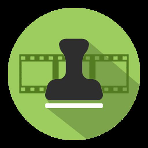 Watermark Video Pro