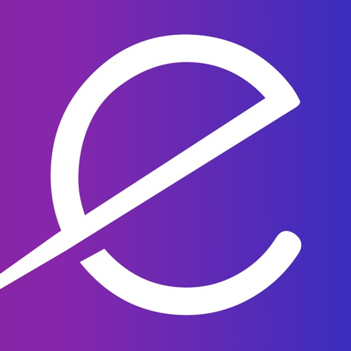 eMerge Americas 2020