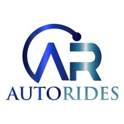 AutoRides