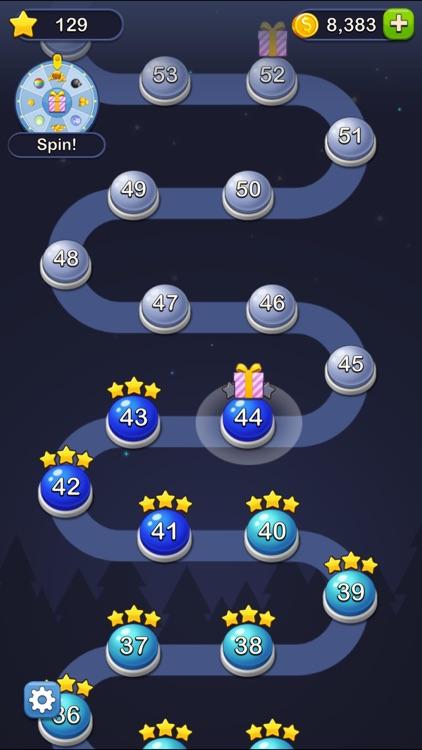 Bubble Pop! Puzzle Game Legend screenshot-6