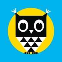 Codes for Onni & Ilona: Happy Animals Hack